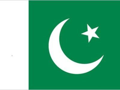 パキスタンの方から永住許可申請をご依頼頂きました。